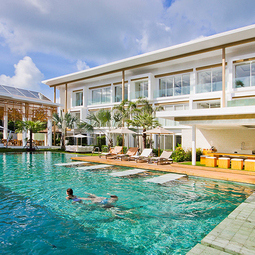 Koh Samui condos and apartments for sale — useful information